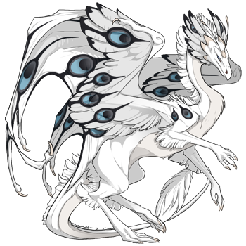 dragon?age=1&body=2&bodygene=0&breed=13&element=6&eyetype=0&gender=1&tert=129&tertgene=24&winggene=0&wings=2&auth=0f9d56669c76b3324451c9ef5089194ef38a2315&dummyext=prev.png