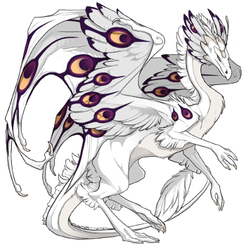 dragon?age=1&body=2&bodygene=0&breed=13&element=6&eyetype=0&gender=1&tert=13&tertgene=24&winggene=0&wings=2&auth=2eb91272770cc9e036a66eedbd886427c0fb9756&dummyext=prev.png