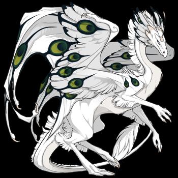 dragon?age=1&body=2&bodygene=0&breed=13&element=6&eyetype=0&gender=1&tert=134&tertgene=24&winggene=0&wings=2&auth=b00b703ad20f09419db3feadd36b96e86ce79087&dummyext=prev.png