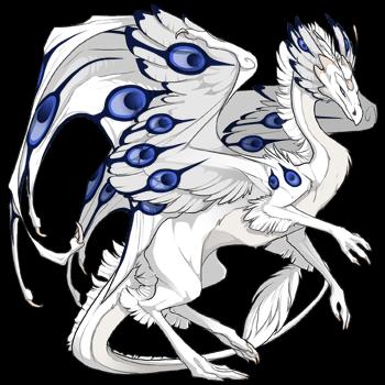 dragon?age=1&body=2&bodygene=0&breed=13&element=6&eyetype=0&gender=1&tert=135&tertgene=24&winggene=0&wings=2&auth=c1fa69aeadb55a2d20561f8bdbea19cc881114d5&dummyext=prev.png