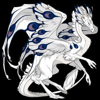 dragon?age=1&body=2&bodygene=0&breed=13&element=6&eyetype=0&gender=1&tert=136&tertgene=24&winggene=0&wings=2&auth=d269b77c58368c239e4ce7def79150f55f087def&dummyext=prev.png