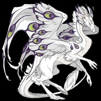 dragon?age=1&body=2&bodygene=0&breed=13&element=6&eyetype=0&gender=1&tert=137&tertgene=24&winggene=0&wings=2&auth=dd62ef4ea661137f15a69676f0c3bb06f6e72260&dummyext=prev.png