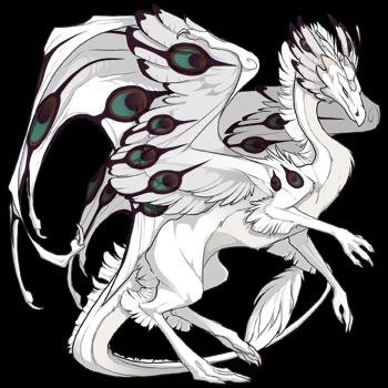dragon?age=1&body=2&bodygene=0&breed=13&element=6&eyetype=0&gender=1&tert=138&tertgene=24&winggene=0&wings=2&auth=541e353e0a42c3ffb2cc0a8deb7b3125ecd49cec&dummyext=prev.png