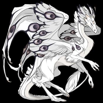 dragon?age=1&body=2&bodygene=0&breed=13&element=6&eyetype=0&gender=1&tert=14&tertgene=24&winggene=0&wings=2&auth=c65759b658ae781247655cf54d927d7bfc6b3e73&dummyext=prev.png
