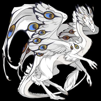 dragon?age=1&body=2&bodygene=0&breed=13&element=6&eyetype=0&gender=1&tert=140&tertgene=24&winggene=0&wings=2&auth=a331b0ddbf0f22a97d28906f82ea83822a82478e&dummyext=prev.png