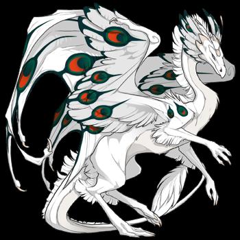 dragon?age=1&body=2&bodygene=0&breed=13&element=6&eyetype=0&gender=1&tert=141&tertgene=24&winggene=0&wings=2&auth=187f709f5ca016e04bbf316235888ce80152b178&dummyext=prev.png