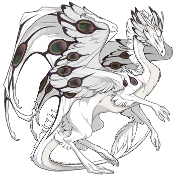 dragon?age=1&body=2&bodygene=0&breed=13&element=6&eyetype=0&gender=1&tert=143&tertgene=24&winggene=0&wings=2&auth=a71d253919350afe305bed9854214db8b0435136&dummyext=prev.png