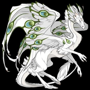 dragon?age=1&body=2&bodygene=0&breed=13&element=6&eyetype=0&gender=1&tert=144&tertgene=24&winggene=0&wings=2&auth=50af0cf1ecac9d9a6ec46605a1cdcf9cc5c645ce&dummyext=prev.png