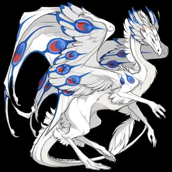 dragon?age=1&body=2&bodygene=0&breed=13&element=6&eyetype=0&gender=1&tert=145&tertgene=24&winggene=0&wings=2&auth=a6bcd5260a8893ed2c006fee09c1355887ffe65a&dummyext=prev.png
