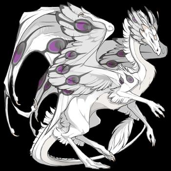 dragon?age=1&body=2&bodygene=0&breed=13&element=6&eyetype=0&gender=1&tert=146&tertgene=24&winggene=0&wings=2&auth=680ff414daafb6d4854bd9d9e77e3aae2cdf14ef&dummyext=prev.png