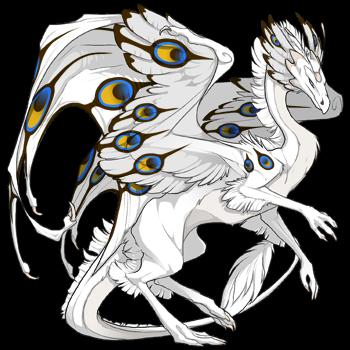 dragon?age=1&body=2&bodygene=0&breed=13&element=6&eyetype=0&gender=1&tert=148&tertgene=24&winggene=0&wings=2&auth=51f2d34fd40ce852f3961136b15604d2e61a25c9&dummyext=prev.png