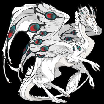 dragon?age=1&body=2&bodygene=0&breed=13&element=6&eyetype=0&gender=1&tert=149&tertgene=24&winggene=0&wings=2&auth=c6364b2be95e56c70b4c0371f889093f8f6bf9d6&dummyext=prev.png