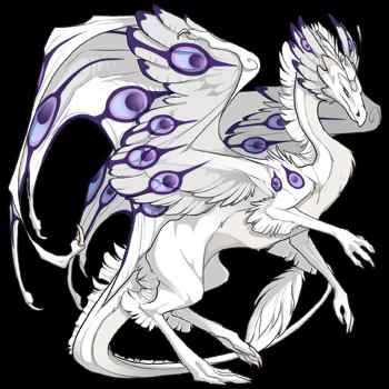 dragon?age=1&body=2&bodygene=0&breed=13&element=6&eyetype=0&gender=1&tert=15&tertgene=24&winggene=0&wings=2&auth=485c0eb5f7598161d8020940e4a2c24a1683eb8b&dummyext=prev.png