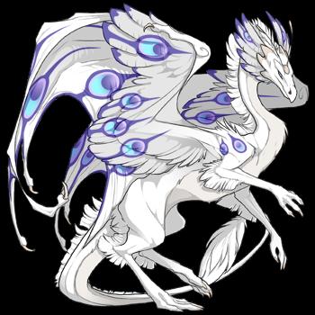 dragon?age=1&body=2&bodygene=0&breed=13&element=6&eyetype=0&gender=1&tert=150&tertgene=24&winggene=0&wings=2&auth=ec89d6e72080e3e63eb8095a0e44baa641b6ff01&dummyext=prev.png