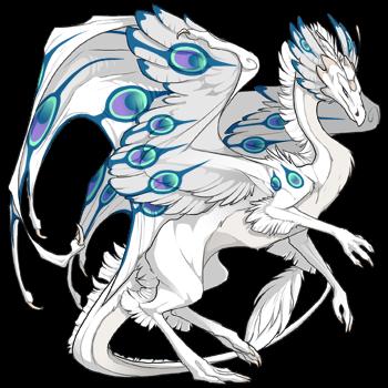 dragon?age=1&body=2&bodygene=0&breed=13&element=6&eyetype=0&gender=1&tert=152&tertgene=24&winggene=0&wings=2&auth=e3ed460114704ffb90fa157d5c4f00558dae74e6&dummyext=prev.png