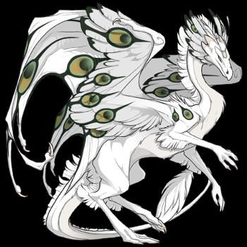 dragon?age=1&body=2&bodygene=0&breed=13&element=6&eyetype=0&gender=1&tert=153&tertgene=24&winggene=0&wings=2&auth=f6c3202b44e8c644b138747e4d4f3289c8b3fbfa&dummyext=prev.png