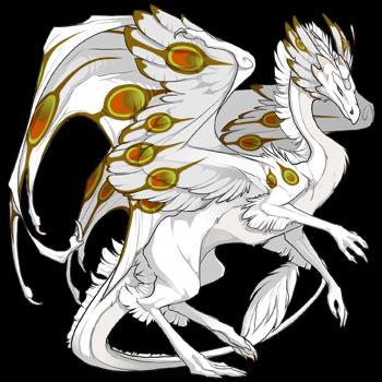 dragon?age=1&body=2&bodygene=0&breed=13&element=6&eyetype=0&gender=1&tert=155&tertgene=24&winggene=0&wings=2&auth=d011aff4eeed1c7fc4936911f9ac9b4b4f343691&dummyext=prev.png