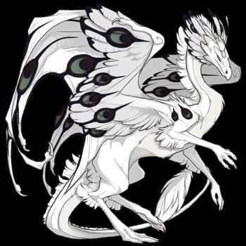 dragon?age=1&body=2&bodygene=0&breed=13&element=6&eyetype=0&gender=1&tert=157&tertgene=24&winggene=0&wings=2&auth=e6e557ed83db4b0d24201a228a5a508e1f081813&dummyext=prev.png