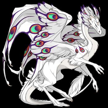 dragon?age=1&body=2&bodygene=0&breed=13&element=6&eyetype=0&gender=1&tert=158&tertgene=24&winggene=0&wings=2&auth=e62c0d67df5370c6bcd1e5520e0dd640dee553c7&dummyext=prev.png