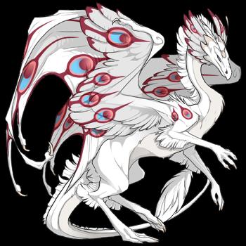 dragon?age=1&body=2&bodygene=0&breed=13&element=6&eyetype=0&gender=1&tert=159&tertgene=24&winggene=0&wings=2&auth=2f09f0847403279daee1265f900dbc44d93069a6&dummyext=prev.png