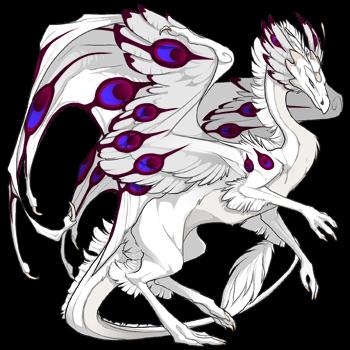 dragon?age=1&body=2&bodygene=0&breed=13&element=6&eyetype=0&gender=1&tert=160&tertgene=24&winggene=0&wings=2&auth=661fe7e8c765643b028a20b5ad1a8f9d7d7f475c&dummyext=prev.png