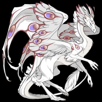 dragon?age=1&body=2&bodygene=0&breed=13&element=6&eyetype=0&gender=1&tert=163&tertgene=24&winggene=0&wings=2&auth=2e0a3561162f33dc4a4dd10e601ca55f7ce7d4c0&dummyext=prev.png