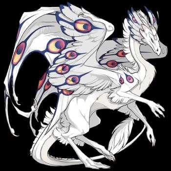 dragon?age=1&body=2&bodygene=0&breed=13&element=6&eyetype=0&gender=1&tert=164&tertgene=24&winggene=0&wings=2&auth=a5e0fcdad66390591f74746c14703f1707a7e3b4&dummyext=prev.png
