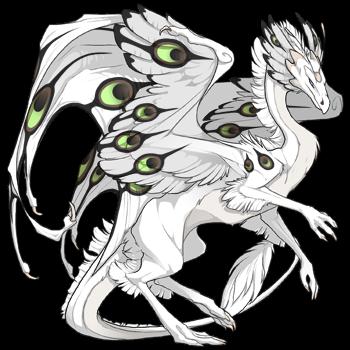 dragon?age=1&body=2&bodygene=0&breed=13&element=6&eyetype=0&gender=1&tert=165&tertgene=24&winggene=0&wings=2&auth=a487b6884760388c1ec1f4418351503834207d0d&dummyext=prev.png