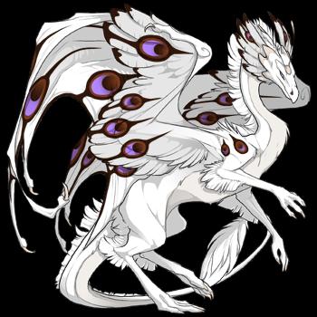 dragon?age=1&body=2&bodygene=0&breed=13&element=6&eyetype=0&gender=1&tert=166&tertgene=24&winggene=0&wings=2&auth=5b66065938f2008f00afd09e4d13a24b42ef48a3&dummyext=prev.png