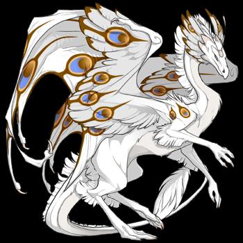 dragon?age=1&body=2&bodygene=0&breed=13&element=6&eyetype=0&gender=1&tert=167&tertgene=24&winggene=0&wings=2&auth=1497c9e0220f7be95a3ff0a47315c584f464b0c1&dummyext=prev.png