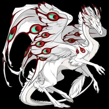 dragon?age=1&body=2&bodygene=0&breed=13&element=6&eyetype=0&gender=1&tert=168&tertgene=24&winggene=0&wings=2&auth=5d6ad8083c5072beccabe6715c35cc4aa315f18f&dummyext=prev.png