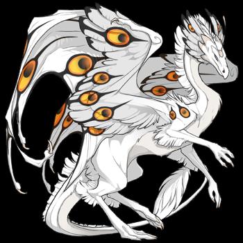 dragon?age=1&body=2&bodygene=0&breed=13&element=6&eyetype=0&gender=1&tert=171&tertgene=24&winggene=0&wings=2&auth=5832b9e23e7fe5a5dd46230aa8abfcdaff9c626f&dummyext=prev.png
