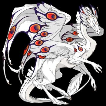 dragon?age=1&body=2&bodygene=0&breed=13&element=6&eyetype=0&gender=1&tert=172&tertgene=24&winggene=0&wings=2&auth=e454e727adc3b166dab6bcfd658d0541d55d0bb0&dummyext=prev.png