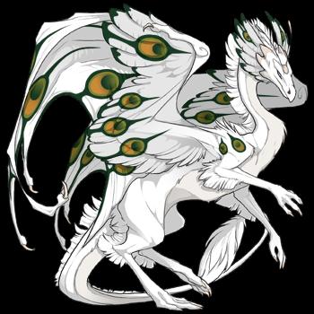 dragon?age=1&body=2&bodygene=0&breed=13&element=6&eyetype=0&gender=1&tert=173&tertgene=24&winggene=0&wings=2&auth=bfa7e5b6087bd47ecc5aff5a49c87ee01ac9d7be&dummyext=prev.png