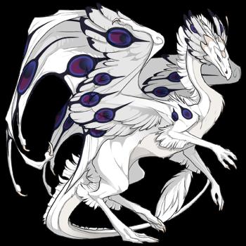 dragon?age=1&body=2&bodygene=0&breed=13&element=6&eyetype=0&gender=1&tert=174&tertgene=24&winggene=0&wings=2&auth=17ad30fcfa76a29828ee4e019e946973b276f946&dummyext=prev.png