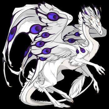 dragon?age=1&body=2&bodygene=0&breed=13&element=6&eyetype=0&gender=1&tert=175&tertgene=24&winggene=0&wings=2&auth=c57b7ec80c0c7206a47008ad3c305bd180f9a01f&dummyext=prev.png