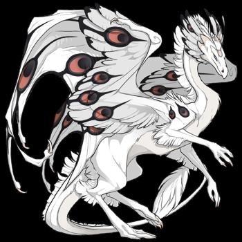 dragon?age=1&body=2&bodygene=0&breed=13&element=6&eyetype=0&gender=1&tert=177&tertgene=24&winggene=0&wings=2&auth=5ae0704da04b911b7863af7125dc3ff02a8f8497&dummyext=prev.png