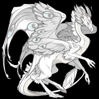 dragon?age=1&body=2&bodygene=0&breed=13&element=6&eyetype=0&gender=1&tert=2&tertgene=24&winggene=0&wings=2&auth=cdfb87e07818157ce3d62f6c154f1c723e4577e8&dummyext=prev.png