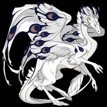 dragon?age=1&body=2&bodygene=0&breed=13&element=6&eyetype=0&gender=1&tert=20&tertgene=24&winggene=0&wings=2&auth=9445ae7639e80f770c8f988ab42a1a4a0adff2ff&dummyext=prev.png