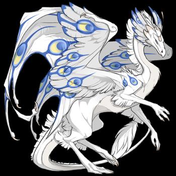 dragon?age=1&body=2&bodygene=0&breed=13&element=6&eyetype=0&gender=1&tert=23&tertgene=24&winggene=0&wings=2&auth=9e692262be14d7fa3c0e86b4a62c6a48a4f70ea3&dummyext=prev.png