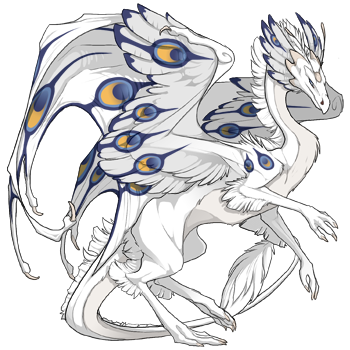 dragon?age=1&body=2&bodygene=0&breed=13&element=6&eyetype=0&gender=1&tert=24&tertgene=24&winggene=0&wings=2&auth=f47a35a94391b5008349f0652a7cad780771dbd1&dummyext=prev.png