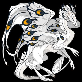 dragon?age=1&body=2&bodygene=0&breed=13&element=6&eyetype=0&gender=1&tert=26&tertgene=24&winggene=0&wings=2&auth=43f9edbfc90fdc15d1cfe8b6faa7c964fa19d14e&dummyext=prev.png
