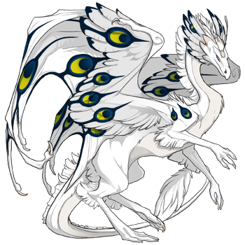 dragon?age=1&body=2&bodygene=0&breed=13&element=6&eyetype=0&gender=1&tert=27&tertgene=24&winggene=0&wings=2&auth=d75c93decd9f814efea3d7945c59c6611ccdbc4f&dummyext=prev.png