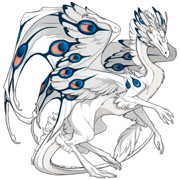 dragon?age=1&body=2&bodygene=0&breed=13&element=6&eyetype=0&gender=1&tert=28&tertgene=24&winggene=0&wings=2&auth=41c39b21b9da43b31896dab4959264a90f90b116&dummyext=prev.png