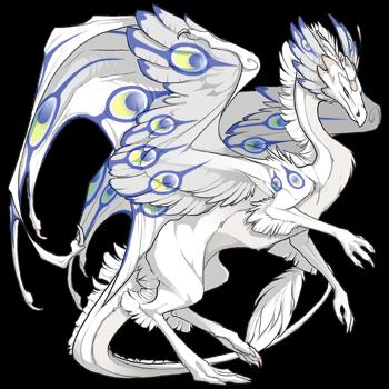 dragon?age=1&body=2&bodygene=0&breed=13&element=6&eyetype=0&gender=1&tert=3&tertgene=24&winggene=0&wings=2&auth=80409289602bf630a54394a7eea0a949b0dd2d44&dummyext=prev.png