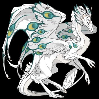 dragon?age=1&body=2&bodygene=0&breed=13&element=6&eyetype=0&gender=1&tert=30&tertgene=24&winggene=0&wings=2&auth=ff4bb973f2f385512f424c83ac0e52026bc692ce&dummyext=prev.png