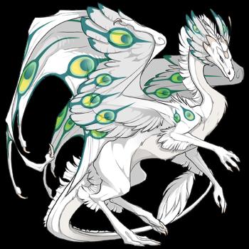 dragon?age=1&body=2&bodygene=0&breed=13&element=6&eyetype=0&gender=1&tert=31&tertgene=24&winggene=0&wings=2&auth=b9395e3a6b636dcc3ab53214741c2ba6d5f92abb&dummyext=prev.png