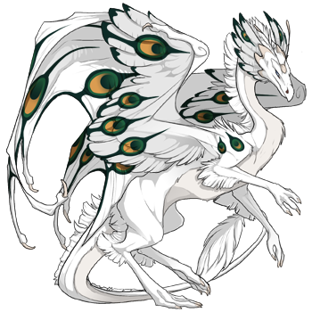 dragon?age=1&body=2&bodygene=0&breed=13&element=6&eyetype=0&gender=1&tert=33&tertgene=24&winggene=0&wings=2&auth=39097aaf5aad6d6e4bdc6b9ac02c30fdc8246654&dummyext=prev.png