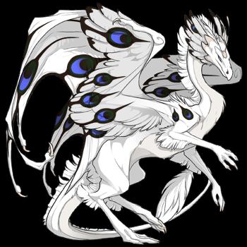 dragon?age=1&body=2&bodygene=0&breed=13&element=6&eyetype=0&gender=1&tert=34&tertgene=24&winggene=0&wings=2&auth=aa768d7757190458a3779fddc040b7ddac1fc2ae&dummyext=prev.png