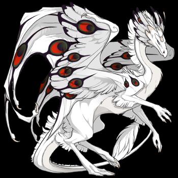 dragon?age=1&body=2&bodygene=0&breed=13&element=6&eyetype=0&gender=1&tert=35&tertgene=24&winggene=0&wings=2&auth=8a502b91bfa4450fd4adf814739977327d4fd985&dummyext=prev.png